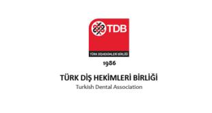 Türk Diş Hekimleri Birliği