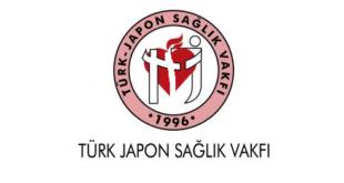 Türk Japon Sağlık Vakfı