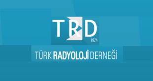 Türk Radyoloji Derneği