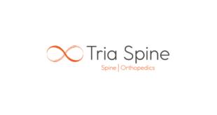 Tria Spine