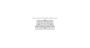 istanbul Sağlık Müzesi