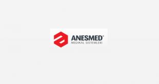 Anesmed Medikal Sistemleri