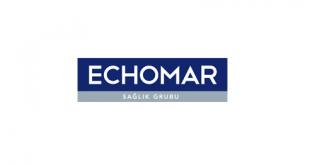 Echomar Sağlık Grubu