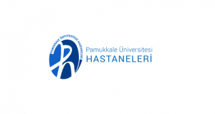 Pamukkale Üniversitesi Hastaneleri
