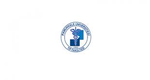 Pamukkale Üniversitesi Tıp Fakültesi