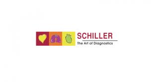 Schiller Tıbbi Malzemeler
