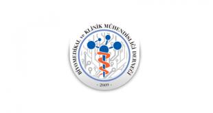 Biyomedikal ve Klinik Mühendisliği Derneği