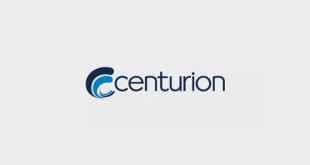 Centurion Pharma