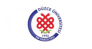 Düzce Üniversitesi Tıp Fakültesi