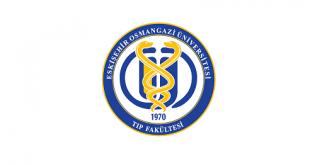 Eskişehir Osmangazi Üniversitesi Tıp Fakültesi