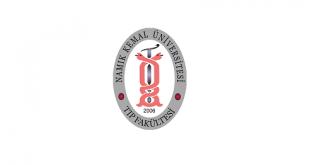 Namık Kemal Üniversitesi Tıp Fakültesi