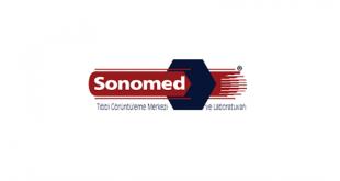 Sonomed Tıbbi Görüntüleme Merkezi