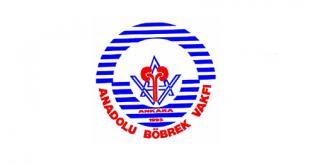 Anadolu Böbrek Vakfı