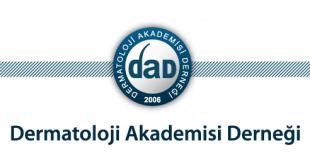 Dermatoloji Akademisi Derneği