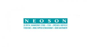 Neoson Görüntüleme Merkezi
