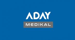 Aday Medikal