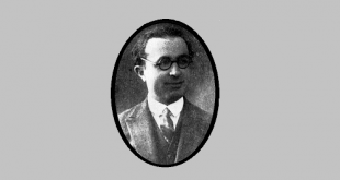 Ord.Prof.Dr.Tevfik Remzi Kazancıgil