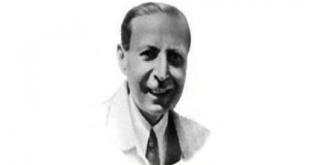 Prof. Dr. Hulusi Behçet
