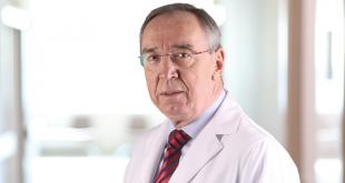 Prof. Dr. Yalçın Tüzün