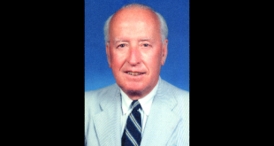Prof.Dr.Doğan Karan