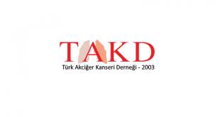Türk Akciğer Kanseri Derneği