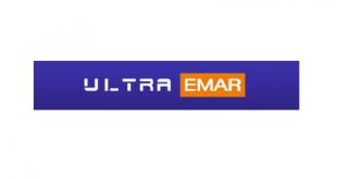 Ultra Emar Görüntüleme ve Tanı Merkezi
