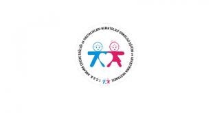 Ankara Çocuk Sağlığı ve Hastalıkları Hematoloji Onkoloji Eğitim ve Araştırma Hastanesi