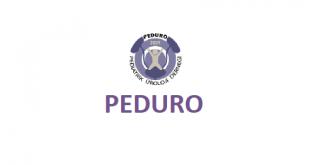 Pediatri Üroloji Derneği