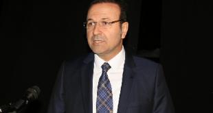 Prof. Dr. Saim Yılmaz