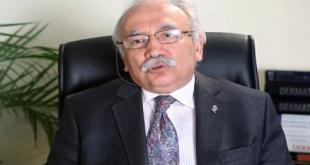 Prof.Dr.Ertuğrul Hasbi Aydemir