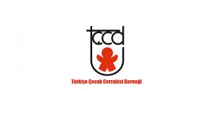 Türkiye Çocuk Cerrahisi Derneği