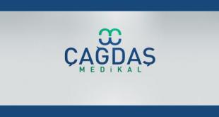 Çağdaş Elektronik Medikal