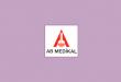 Ab Medikal