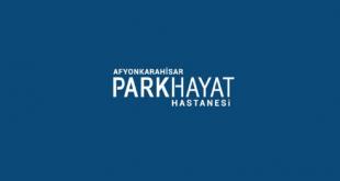 Afyon Parkhayat Hastanesi