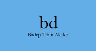 Badep Tıbbi Aletler