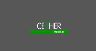 Cevher Medikal