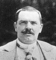 Dr. Maurice Nicolle
