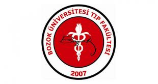 Bozok Üniversitesi Tıp Fakültesi