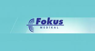 Fokus Medikal