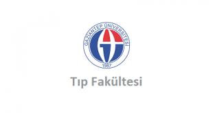 Gaziantep Üniversitesi Tıp Fakültesi