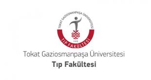 Gaziosmanpaşa Üniversitesi Tıp Fakültesi