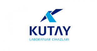Kutay Laboratuvar Cihazları