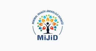 Minimal İnvaziv Jinekoloji Derneği
