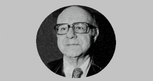 Prof. Dr. İrfan Urgancıoğlu