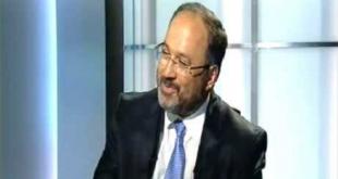 Prof. Dr. Bülent Tutluoğlu