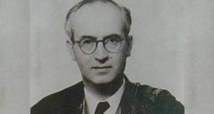 Prof. Dr. Suphi Artunkal