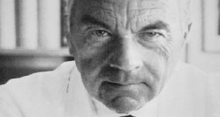 Rudolf Nissen