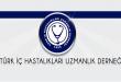 Türk İç Hastalıkları Uzmanlık Derneği