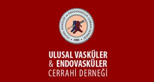 Ulusal Vasküler ve Endovasküler Cerrahi Derneği