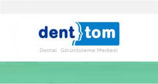 Denttom Görüntüleme Merkezi